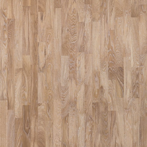 Паркетная доска Polarwood Дуб Каллисто (Oak Callisto Oiled 3S)