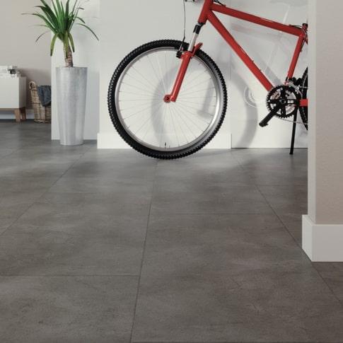 152 бетон купить бетон к мордовия
