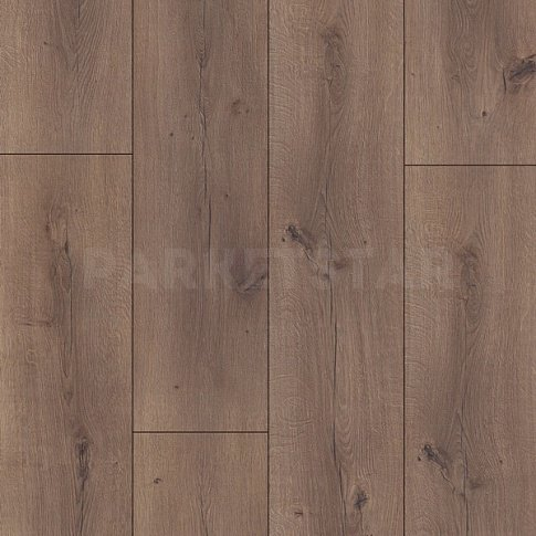 ламинат Kaindl Natural Touch Wide Plank 34242 Дуб Орландо (Oak Orlando)