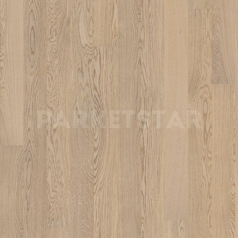 Паркетная доска Upofloor Дуб натур Марбл Матт 1-полосный 138 мм, лак (Oak 138 Nature Marble Matt)