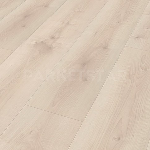 ламинат Kaindl Natural Touch Wide Plank 37471 Клен Торонто (Maple Toronto)