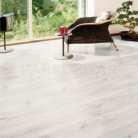 ламинат Kaindl Natural Touch Wide Plank 34053 Хемлок Онтарио (Hemlock Ontario)