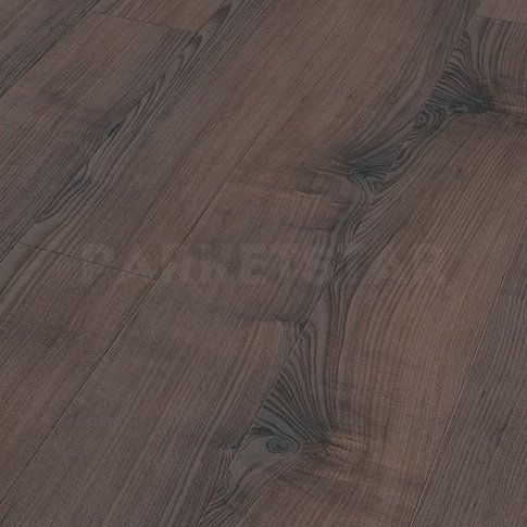 ламинат Kaindl Natural Touch Wide Plank 37473 Клен Монреаль (Maple Montreal)