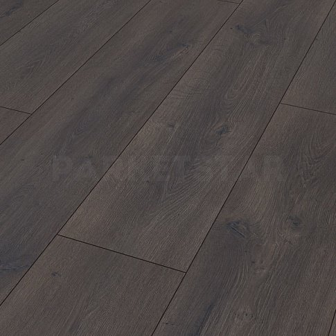ламинат Kaindl Natural Touch Wide Plank 34243 Дуб Индиана (Oak Indiana)