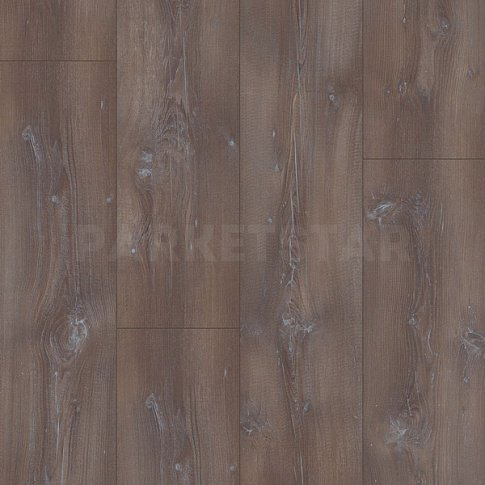 ламинат Kaindl Natural Touch Wide Plank 34130 Хемлок Толедо (Hemlock Toledo)